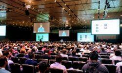 [Перевод] 8 лучших трендов International Conference on Learning Representations (ICLR) 2019