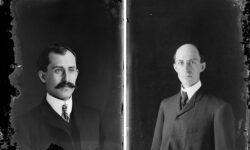 [Перевод] Братья Райт: первые патентные тролли