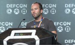 [Перевод] Конференция DEFCON 27. Извлечение пользы из хакерских продуктов для macOS. Часть 1