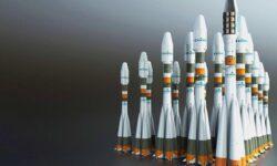 Первый полноценный запуск OneWeb на РН Союз переносится на январь следующего года