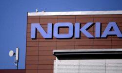 Первый смарт-телевизор Nokia дебютирует 5 декабря