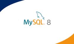 Практический опыт обновления MySQL 5.7 до версии 8.0