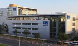 Предложение Xerox о покупке не вызвало интереса у HP