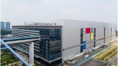 Фото Производственные дефекты Samsung Electronics могли нанести ущерб клиентам компании