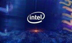 Рассекречен модельный ряд LGA1200-процессоров Comet Lake-S для массовых десктопов