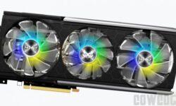 Разгон и светодиоды: специальное издание Sapphire Radeon RX 5700 XT NITRO+