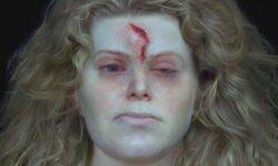 Реконструкция черепа женщины-викинга показала причину ее гибели 1000 лет назад