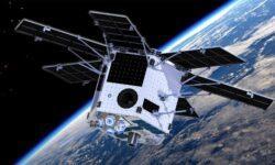 Российская частная компания«СПУТНИКС» совместно с РКС разработает новую спутниковую платформу