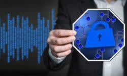 Российская система обеспечит безопасную передачу секретных данных через обычные сети