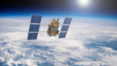 Photo of Российские спутники избавятся от зарубежных СВЧ-переключателей