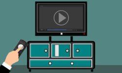 Рынок телеком-сервисов и платного ТВ практически перестал расти