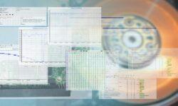 Самостоятельная диагностика жестких дисков и восстановление данных