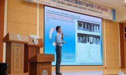Samsung: эффективность EUV-литографии повысят заморозка пластин и низкое давление