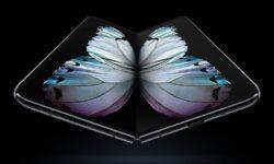 Samsung рассчитывает на значительное увеличение продаж гибких смартфонов в 2020 году