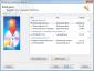 SD Memory Card Recovery 1.3.3 (Windows)