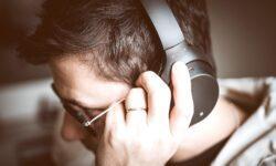«Шум — убивает»: что стоит знать о шумовом загрязнении