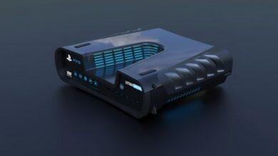 Фото SIE: PlayStation 5 — самая простая консоль компании для создания игр