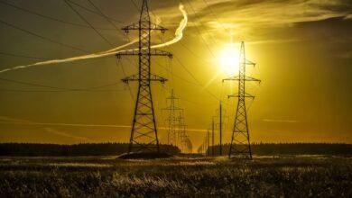 Фото Сколько энергии нужно человечеству, чтобы победить бедность и изменение климата?