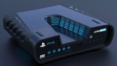 Фото Слухи: комплекты разработчиков PlayStation 5 значительно превосходят комплекты Xbox Scarlett