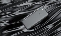 Смартфон Hisense F40 способен определять присутствие скрытых камер