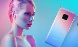 Смартфон Honor Magic 3 сможет работать в сетях 5G