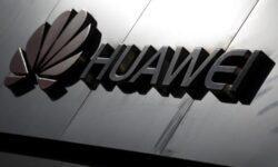 Смартфону Huawei P40 Pro приписывают систему из восьми камер