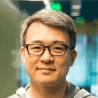 Создать рынок фитнес-трекеров и продать компанию Google за $2,1 млрд: история Fitbit