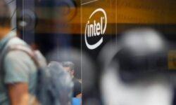 СтартапNUVIA, основанный бывшими топ-менеджерами Apple, планирует конкурировать с Intel и AMD