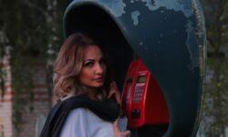 Свобода общения: звонки с таксофонов на мобильные номера в России стали бесплатными
