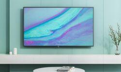 Телевизор Redmi TV с диагональю 40″ и разрешением Full HD оценён в $140