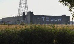 Tesla получила разрешение на массовое производство электромобилей в Китае