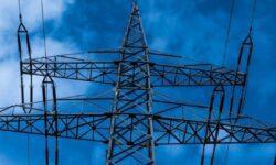 Тригенерация: альтернатива централизованному энергоснабжению