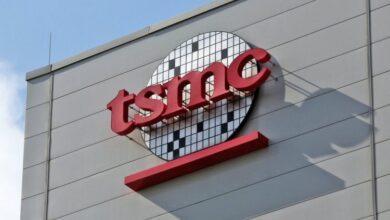 Фото TSMC наймёт 8000 сотрудников для разработки 3-нанометровых чипов