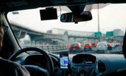 Uber выйдет на рынок финансовых услуг и запустит подразделение Uber Money