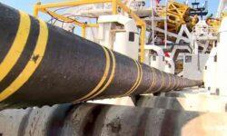 Учёные предлагают использовать подводные телекоммуникационные кабели для мониторинга землетрясений