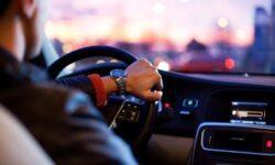 В России появится сервис помощи водителям со слабым здоровьем
