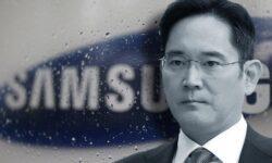 В тюрьму и надолго? Возобновились судебные слушания с участием главы Samsung
