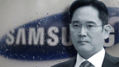 Фото В тюрьму и надолго? Возобновились судебные слушания с участием главы Samsung