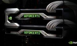 Видеокарта NVIDIA GeForce RTX 2080 Ti всё же может выйти в Super-версии: ожидаемые характеристики