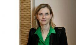 Во Франции хотят заработать на 5G больше, чем предложил регулятор