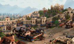 Возвращение «Эпохи империй»: всё, что известно про Age of Empires IV