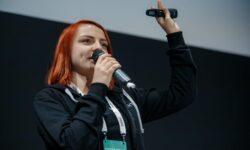 Встреча EkbDotNet № 1 — Екатеринбург присоединяется к сообществу DotNet.Ru