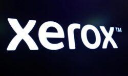 Xerox объявила о готовности выкупить акции HP напрямую у акционеров