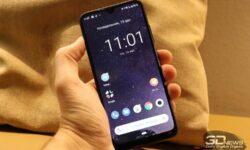 Xiaomi готовится к выходу на рынок смартфонов Японии