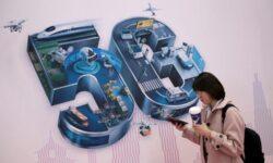 Xiaomi обещает 5G-смартфоны дешевле $150 к 2021 году