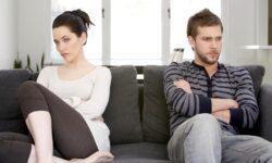 Хорошая память помогает партнерам меньше ссориться