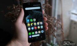 «Яндекс.Телефон» полностью распродали: «Яндекс» считает проект успешным