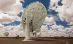 Загадочный радиосигнал озадачил астрономов. Возможно, открыт новый тип Солнечной системы