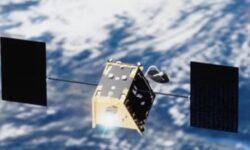 Запуск спутников OneWeb с Байконура откладывается