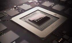 AMD могла привлечь к производству 7-нм графических процессоров компанию Samsung